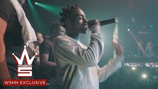 "getlinkyoutube.com-Kodak Black ""Like Dat"" (WSHH Exclusive - Official Music Video)"