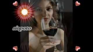 Κρασί μ' σε πίνω για καλό,  Κόνιτσα Ηπείρου.