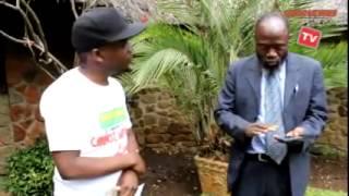 getlinkyoutube.com-Chinoz Wevanhu Live : Chinotimba Birthday Interview