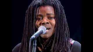 getlinkyoutube.com-Tracy Chapman - Fast Car Live (with Lyrics)