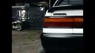 "getlinkyoutube.com-civic sedan SH4 from Indonesian by""Indo Origin"""