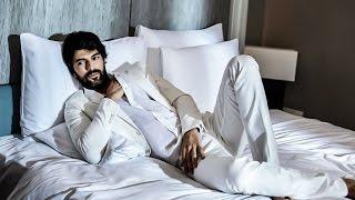 getlinkyoutube.com-أجمل و أوسم الرجال في تركيا Hottest Turkish Actors