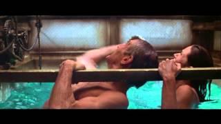 getlinkyoutube.com-Felkavart víz/The Drowning Pool 1975 (klasszikus szinkronnal)