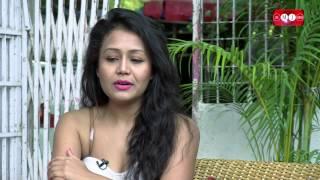 "getlinkyoutube.com-Neha Kakkar || Sings ""Sunny Sunny Yaariyan"" Feat.Yo Yo Honey Singh || Part 3"