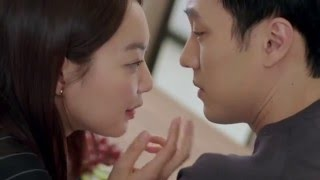 getlinkyoutube.com-Oh My Venus _ So Ji Sub & Shin Min Ah [G.O.D Kim Tae Woo _ Sweety ft. JooHee ]