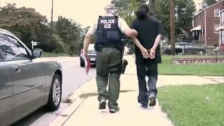 El principal delito por la que hispanos son detenidos por ICE es por manejar borrachos
