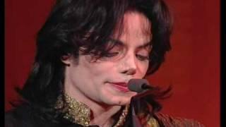 getlinkyoutube.com-Michael Jackson at the Bollywood Awards New York