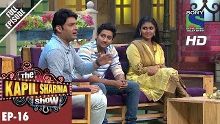 getlinkyoutube.com-The Kapil Sharma Show - दी कपिल शर्मा शो-Episode 16-Team Sairat in Kapil's Mohalla– 12th June 2016