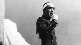 getlinkyoutube.com-三島由紀夫からの霊言 ヘンリー・S・ストークス著「戦争犯罪国はアメリカだった!」より