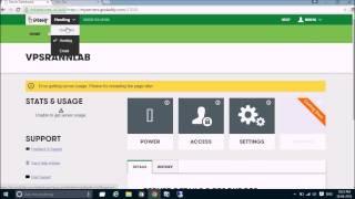 getlinkyoutube.com-How to setup a VPS Server Windows server 2012   YouTube