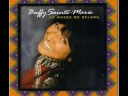 Buffy Sainte Marie - &quot;Starwalker&quot;