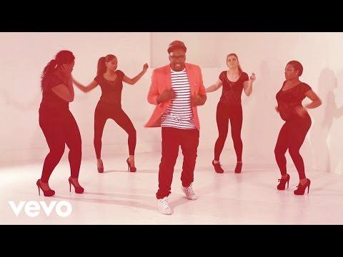 Silvastone - Dansa (Silva Says) @Silvastonebeats (AFFRICAX5)