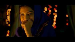 Romantic conversation of Shahid   sonam Kapoor  Mausam