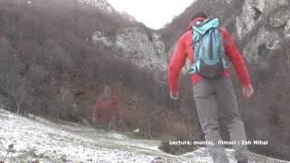 getlinkyoutube.com-Prin istoria locului spre Vârful Pietruii din Munții Cernei.