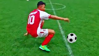 getlinkyoutube.com-BEST OF - TOP 100 SOCCER FOOTBALL FAILS 2015