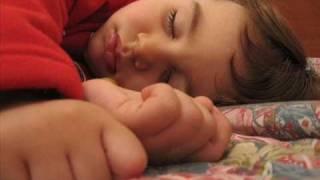 getlinkyoutube.com-AMAAN (Mother) POET USTAD BUKHARI-VOICE QADIR AKLHORO