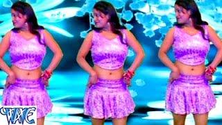 getlinkyoutube.com-चुम्मा चुम्मा देदे चुम्मा - Flying Kiss - Jaggu Jawala - Bhojpuri Hot Songs 2015 new