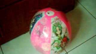 beachball--rock2