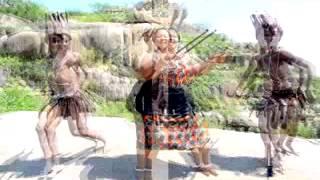 Mama ushauri -- Makoye gane / bicon studio