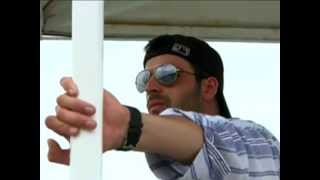 getlinkyoutube.com-Mehmet Akif Alakurt - Without  you