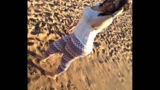 getlinkyoutube.com-Cheb Mourad +18 Raha jatha   Raha La GlasSe by rai dz YouTube