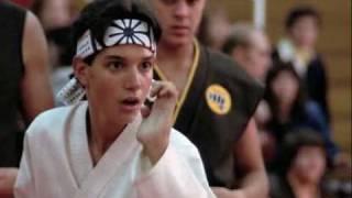 getlinkyoutube.com-Joe Esposito - You're The Best Around (Karate Kid soundtrack)