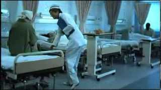 getlinkyoutube.com-Heart Touching TV Commercial (Ministry of Health Malaysia) will make you cry