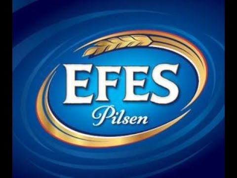 EFES PİLSEN ATEX Z21