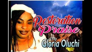 Sis. Gloria Oluchi   Happy Home   Latest 2016 Nigerian Gospel Music