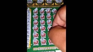 getlinkyoutube.com-FINALLY BIG JACKPOT WINNER 30TH 1 MILL