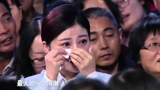 "getlinkyoutube.com-非诚勿扰 Part1 牵手女嘉宾再""返场"" 引爆最反转""夺爱大战"" 151219"