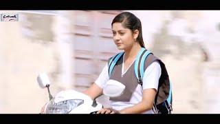 Ramta Jogi | New Punjabi Movie | Part 4 Of 7 With English Subtitles | Action Romantic Movies 2015 width=