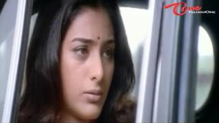 Tabu Super sex Tamil Video with Ajith