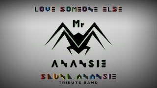 getlinkyoutube.com-Love Someone Else - Skunk Anansie - Live