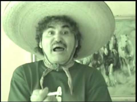 Videos Related To 'jose Natera  Imitando A palillo'