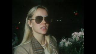 getlinkyoutube.com-ABBA ♥ Dream World (Special Mix) HQ