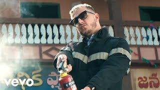 DJ Snake   Magenta Riddim (Official Video)