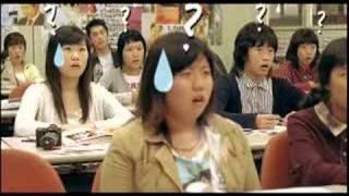 getlinkyoutube.com-My Tutor Friend Lesson II (2007) - 동갑내기 과외하기 레슨 II - Trailer