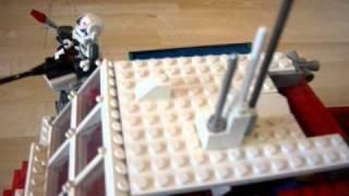 getlinkyoutube.com-my lego star wars new custom clone base