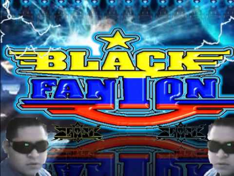 EN VIVO RADIO SON SONIDERO BLACK FANTON NY.mp4