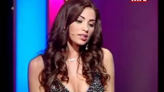 getlinkyoutube.com-Men El Ekhir - Dalida Khalil - من الأخر - داليدا خليل