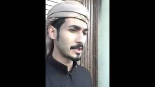 getlinkyoutube.com-عبدالسلام ابو حور | تكفون فزعتكم لعتق رقبة عبدالله محمد(اكتمل المبلغ)