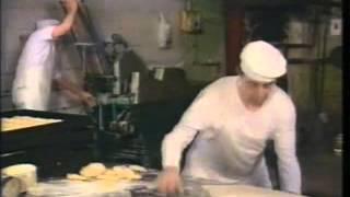 getlinkyoutube.com-pelicula argentina de tristan maestro de pala
