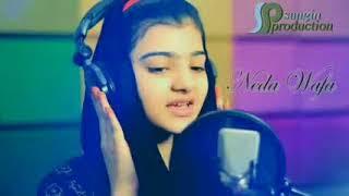 Chaand Chupa Badal Me | Atif Aslam | Dr  Jazz Kundu | Neda Wafa | New Version 20