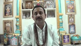 getlinkyoutube.com-To Overcome Black Magic - Tamil