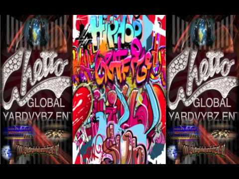 HIP POP _  R&B  _  RAP _ MIX _ FRENCH 2012 NEW