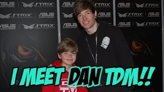 getlinkyoutube.com-EthanGamerTV meets DanTDM !!!!!
