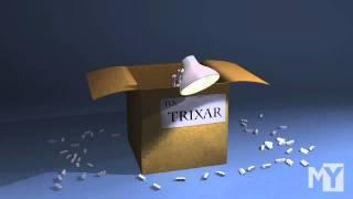 getlinkyoutube.com-TRIXAR - Something in a box