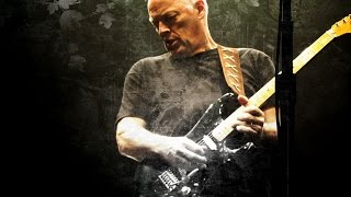 getlinkyoutube.com-David Gilmour - The Best Guitar Solos