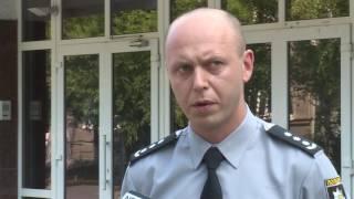 getlinkyoutube.com-На Київщині за фактом спроби захоплення підприємства проводиться розслідування